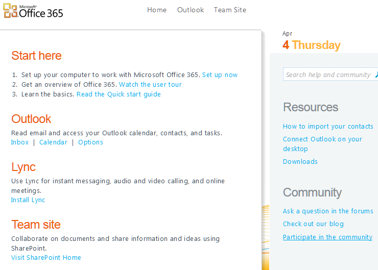 office365.fw